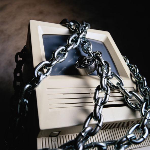 Sécurité des données en France: facteur humain et facteur culturel