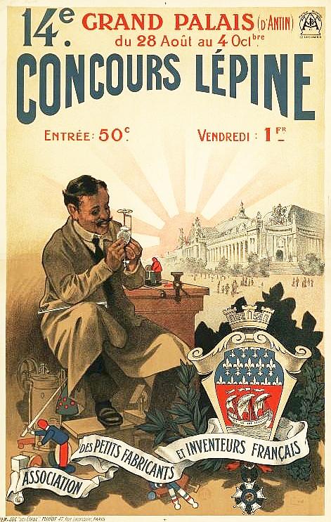 L'innovation en France et ses freins culturels – 2e partie
