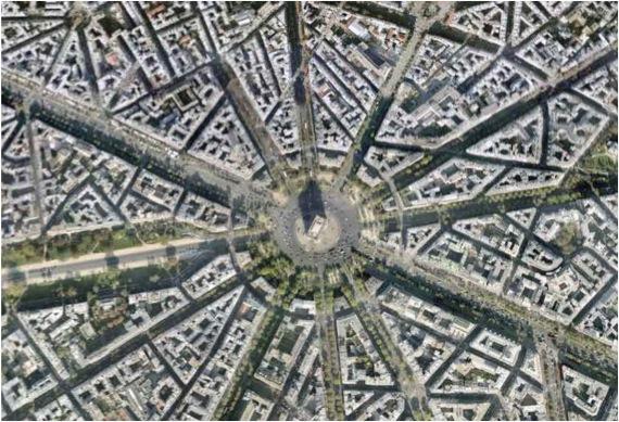 D'où vient le «rayonnement de la France»?