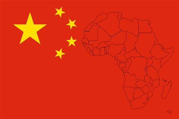 Le management chinois en Afrique