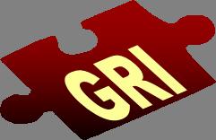 Management interculturel: synthèse des cas sur GRI