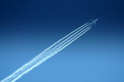 Le refoulé interculturel dans l'aéronautique