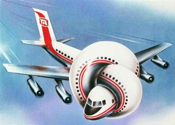 Sécurité aéronautique et risques interculturels