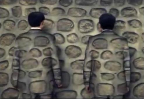Les vidéos interculturelles de l'été (3) : le langage corporel