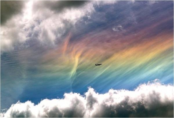 Les facteurs culturels dans l'aéronautique (1) – bilan et réflexions