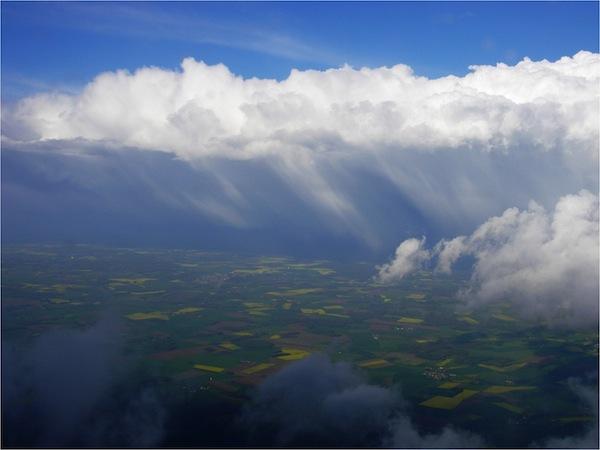 Les facteurs culturels dans l'aéronautique (2) – racines du mal et leviers d'action