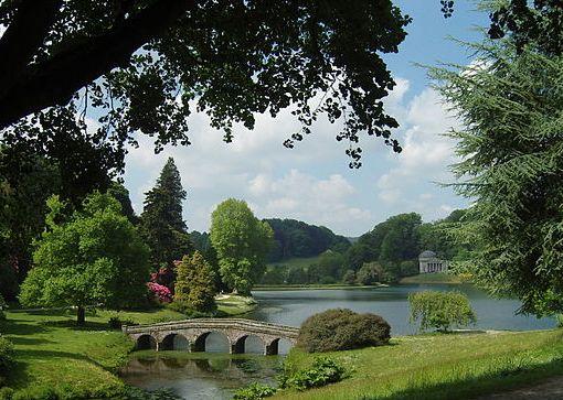 Les jardins reflets des cultures 1 jardin fran ais for Jardin et parc 78