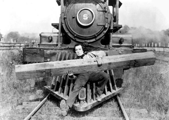L'aversion des Américains pour le train