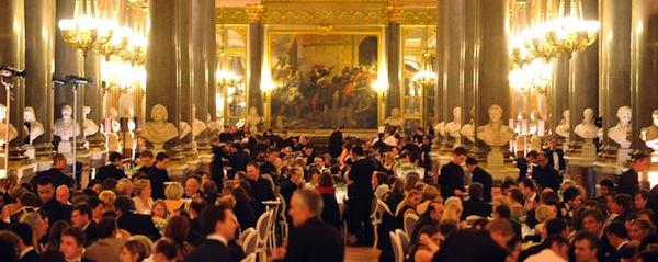 Repas gastronomique français à l'UNESCO (1): Déclassement en vue ?