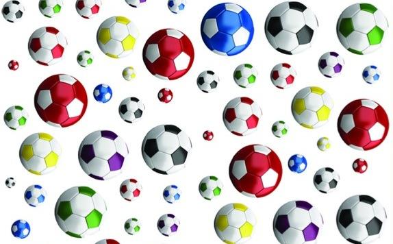 Football et management interculturel (1): les joueurs