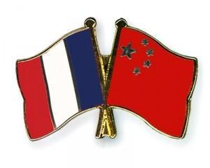 Coopération franco-chinoise : 7 malentendus interculturels vus par les Chinois
