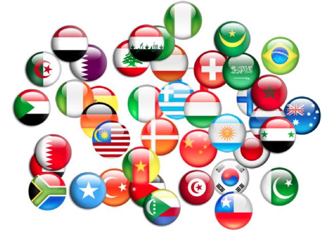Conseils interculturels : fiches de neuf pays