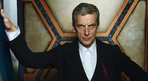 Soft What ? – L'influence culturelle dans la série télévisée Doctor Who