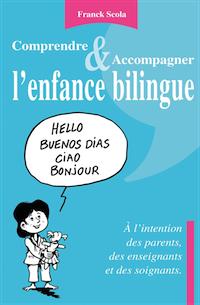 Scola bilingue