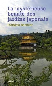 Berthier - Jardins japonais