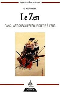 Herrigel - Zen