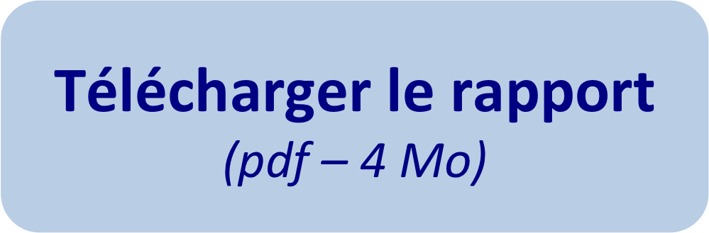 Rapport 4Mo