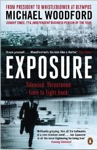 Woodford - Exposure
