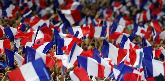 Les relations interculturelles à l'épreuve des Français