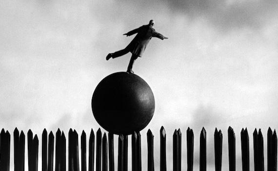 Le troisième côté de la barrière – ou la dimension culturelle du risque