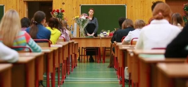 Ce que leur système éducatif nous apprend sur les Russes
