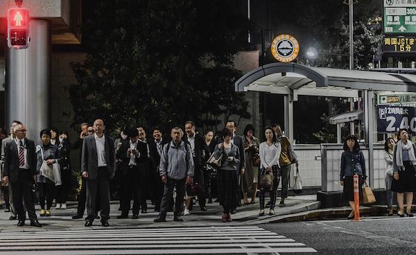 Le système éducatif japonais : conformisme des uns, marginalisation des autres